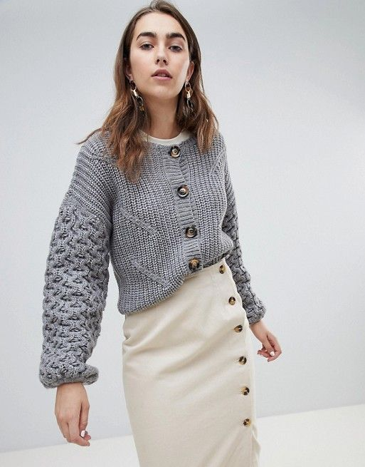 Scandinavian Clothing Brands Top 10 Modern Minimal Fashion Jumpers Clothes Clothing Brand