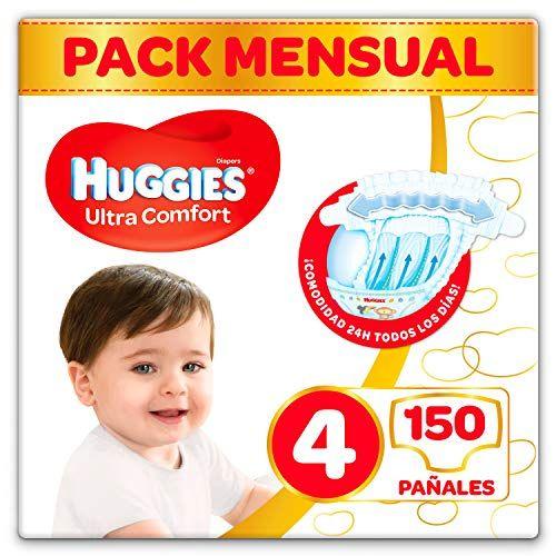 Huggies 8-15 a/ños DryNites para ni/ñas 9 por paquete