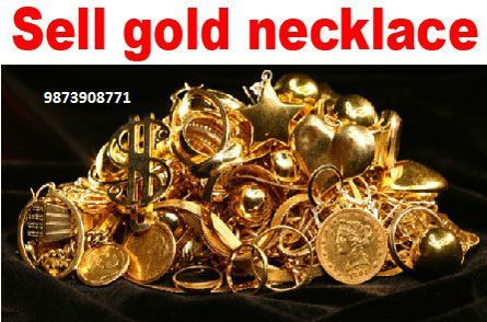 Today Gold Rate 30400 10 Gram 24 Karat Looking For Instant Cash For Gold In Delhi Or Ncr Region You Have Landed To An Appro Gold Value Sell Gold Gold Buyer