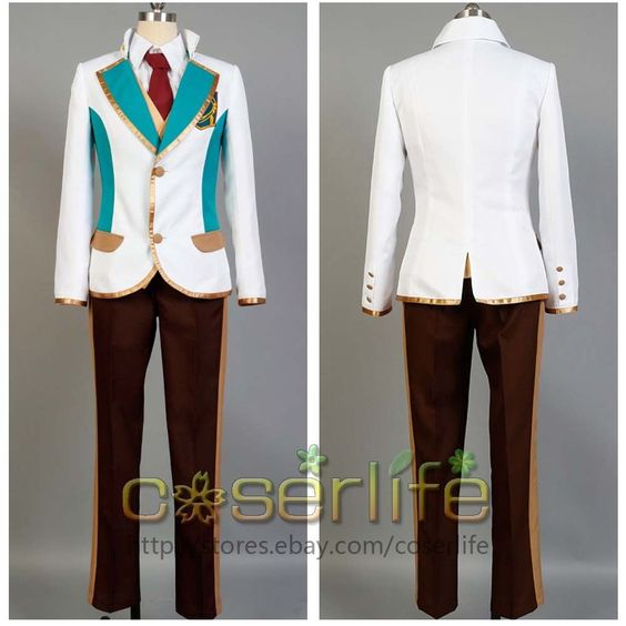 US $80.00 New with tags in Clothing, Shoes & Accessories, Costumes, Reenactment, Theater, Costumes