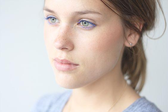 afterdrk_blue_mascara