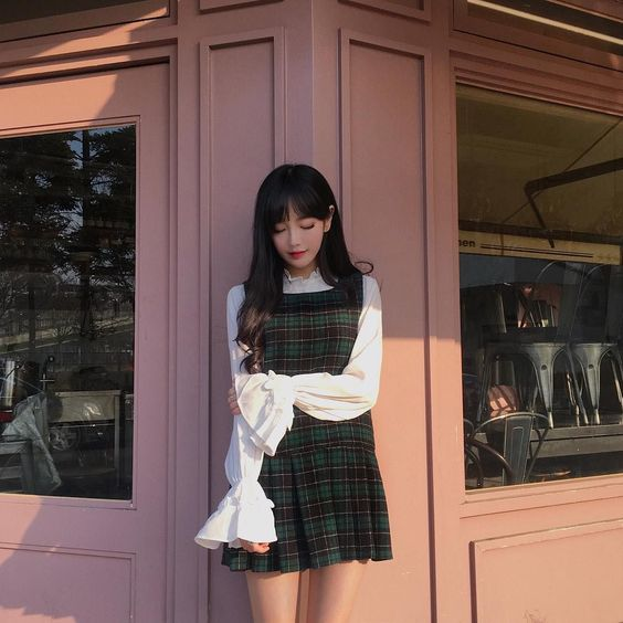 2019年【12生肖】开运色系穿搭 —(狗)