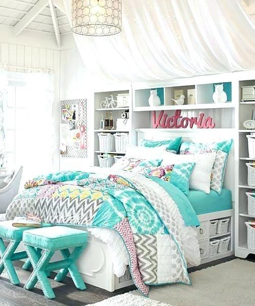 Pin On Girly Room Ideas