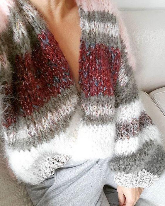 Crochet et tricot - Page 24 1ee62d6c542d77828a26563937292f32