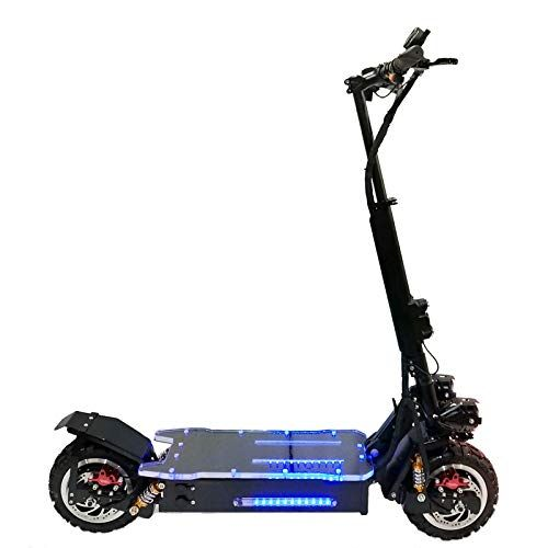 Fastest Electric Scooter Our Top 10 Electric Scooter Scooter
