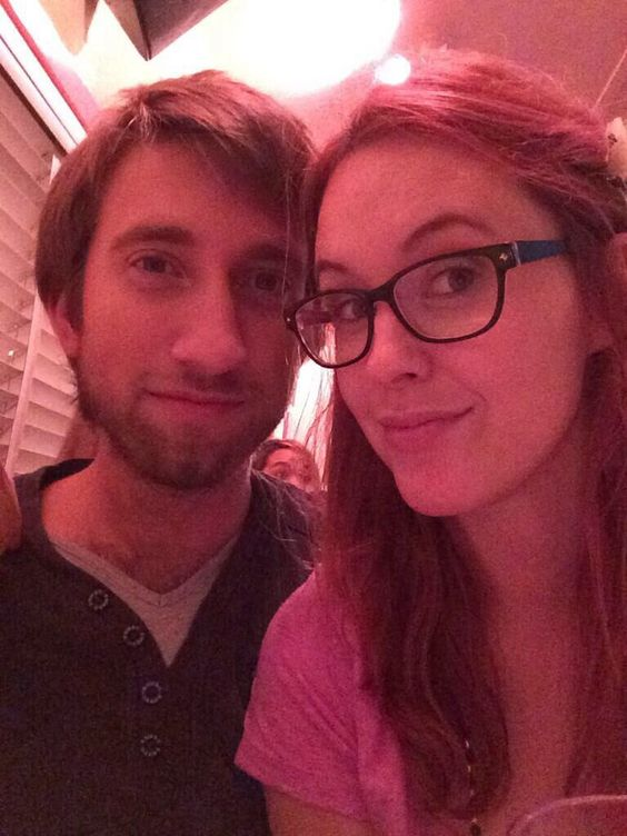 Gavin free and meg turney gavin and meg turney achievement hunter