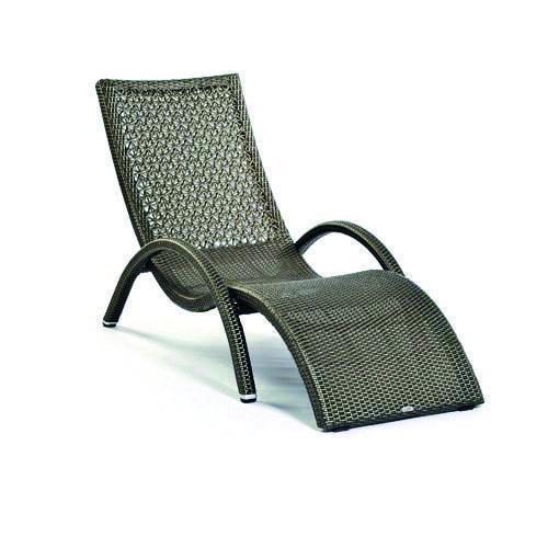 20 Amazing Diy Garden Furniture Ideas Diy Garden Furniture Plastic Outdoor Furniture Plastic Garden Furniture