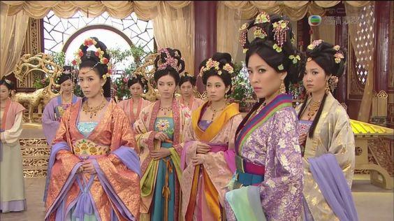 Cong Chua Gia Lam 1