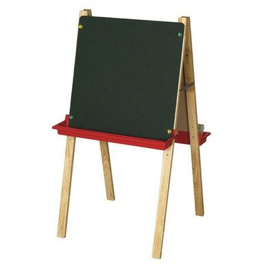 ELR-008 Double-Sided Adjustable Easel