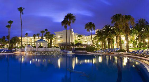 Hotel Sol Lanzarote  http://www.lastminute.de/reisen/7379-4054-hotel-sol-lanzarote-playa-de-matagorda