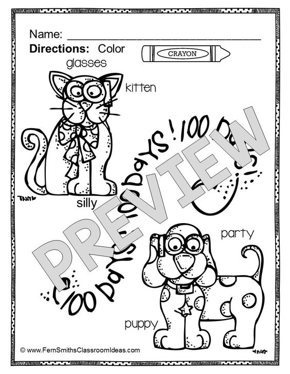Pinterest the world s catalog of ideas for Richard scarry coloring pages