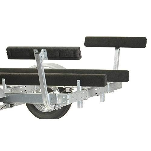 Smith Trailer Replacement Accessories Sailboat Sports Accessories And Best Sports Board Boat Bunk Canada Ce F Sailboat Trailer Boat Accessories Boat Supplies