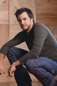Luke Bryan!! My absolute most favorite man ever!!!
