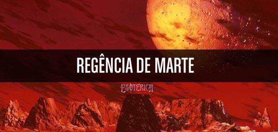 Esotérica™ ☆ best seller de esoterismo, desde 1995.