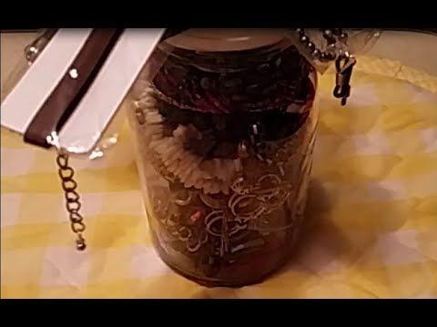 39++ Jewelry jars for sale on ebay info