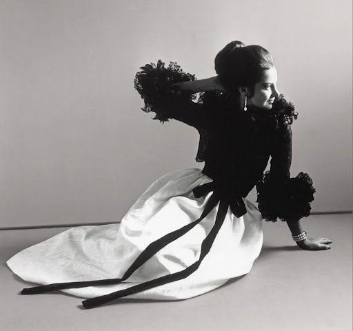 Countess Consuelo Crespi