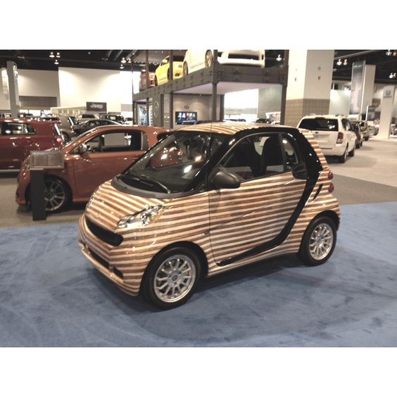 Camo Smart Car Well You Can Wrap Anything With Our Camo Wrap Kits