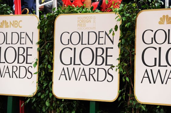 Watch: Most Awkward Moment @ GoldenGlobes - Chicago's B96 - 96.3 FM best supporting actress, Celebrities., drugs, Golden Globe Awards, Golden Globes, Hollywood, jacqueline bisset, most awkward moment, movie star, pills, sexy