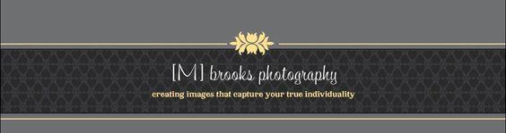 [M} Brooks Photography, Downtown Eau Claire