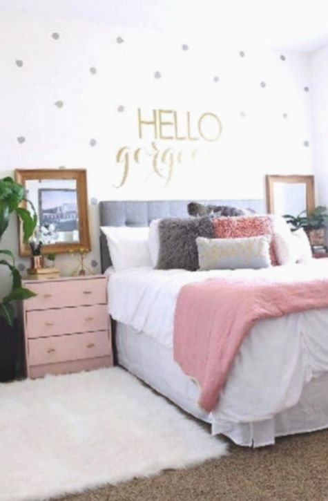 Pin On Room Color