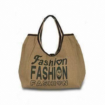 1999 moq. 0.50 to 0.80 Eco-friendly Canvas Bag, Various Sizes, Colors, Shapes and Designs are Available