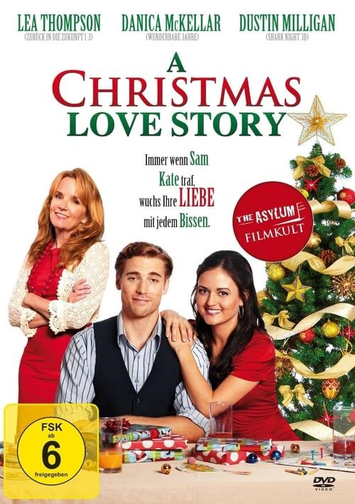 Love At The Christmas Table Film Cmplet En Francais In 2019 Full