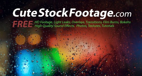 Download Free Stock Video, Sound Effects, Photos, Textures