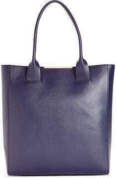 www.designerclan com top quality dior purses hot sale, online collection