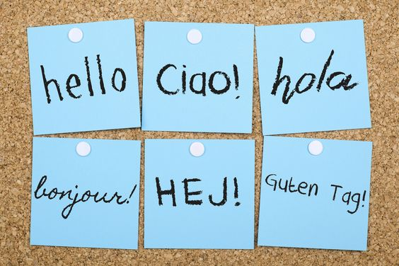 How Many Languages Your Startup Needs To Know | TechCrunch