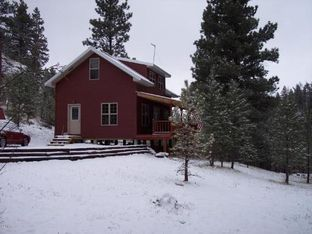 119 Box Canyon Ln, Cascade, MT 59421 - Zillow