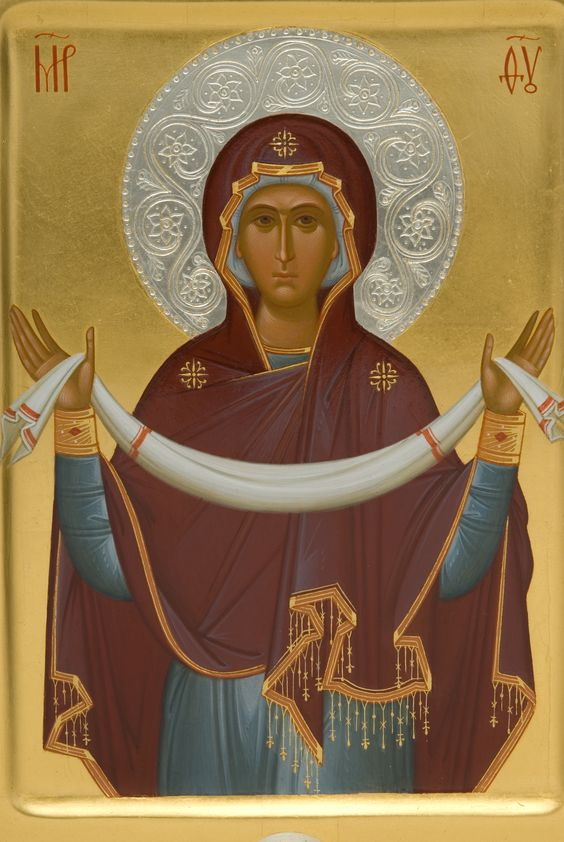 http://catalog.obitel-minsk.com/hand-painted-orthodox-icon.html #CatalogOfGoodDeeds  #icon #iconography #orthodoxicon #orthodoxiconography #paintedicon #iconsinoklads #mountedicons #buyicon #ordericon #handpainted #lacqueredicon #iconpainters #iconographers #MotherOfGod #Theotokos #HolyTheotokos #VirginMary #Christ #JesusChrist #Savior #Pantocrator #ChristThePantocrator #familyicon
