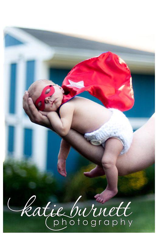 41-faire-part-de-naissance-original-Superheros-Littlehbigstyle.jpg