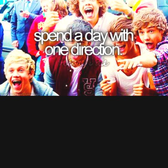 I.heart.one direction