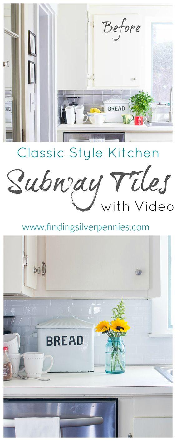 KitchenDIY1
