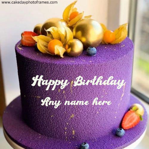 Happy Birthday Wishes For Jiju Happy Birthday Wishes Images