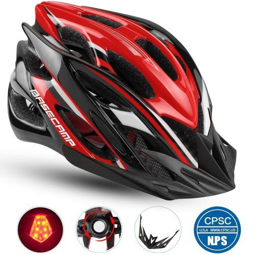 Top 10 Best Smart Bike Helmets In 2020 Reviews With Images