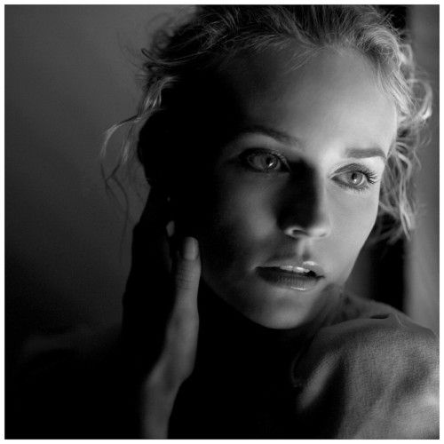Diane Krüger