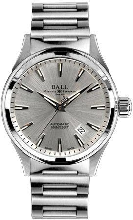 Ball Watch Company Fireman Victory #bezel-fixed #bracelet-strap-steel #brand-ball-watch-company #case-material-steel #case-width-40mm #date-yes #delivery-timescale-4-7-days #dial-colour-silver #gender-mens #luxury #movement-automatic #official-stockist-for-ball-watch-company-watches #packaging-ball-watch-company-watch-packaging #style-dress #subcat-fireman #supplier-model-no-nm2098c-s3j-sl #warranty-ball-watch-company-official-2-year-guarantee #water-resistant-100m