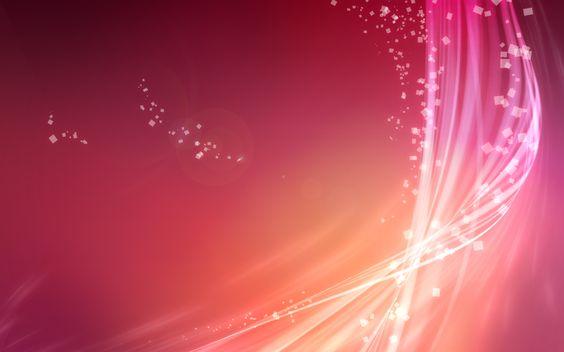 Light Pink Abstract Wallpaper | Eliya4DzN | Pinterest | Pink ...