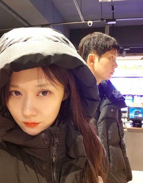 韓国 ニュース まとめ