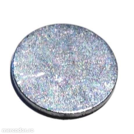 ORGONI - Pastila magnet 10mm x 1mm-0.34 RON Otopeni - imagine 1