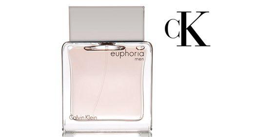 Perfume Euphoria Men de Calvin Klein. AHORRO 50%. 48.45€. #ofertas #descuentos