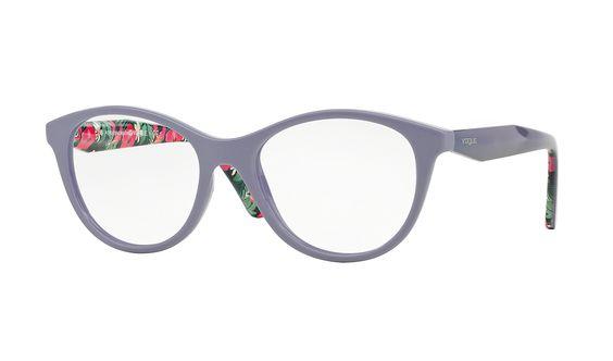VO2988/2342 - Brillen - Vogue Eyewear - Netherlands