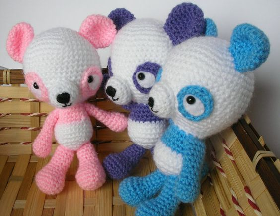 https://www.etsy.com/it/listing/235763269/amigurumi-panda-crochet-panda-amigurumi?ref=shop_home_active_2