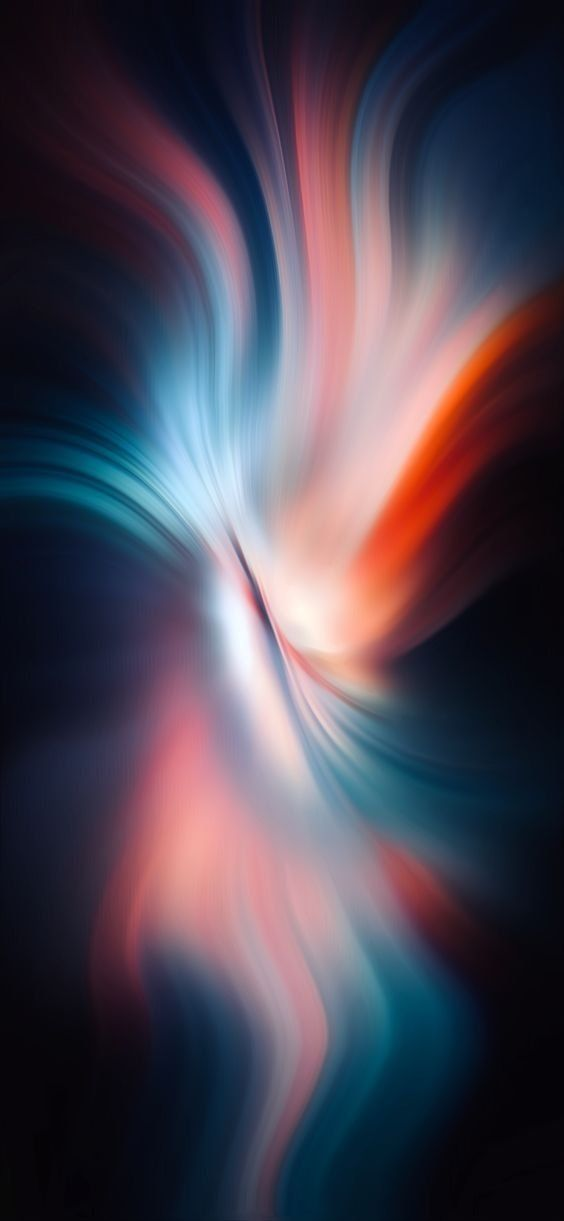 20 Aesthetic Abstract Wallpapers For Iphone 11 Pro Fhd