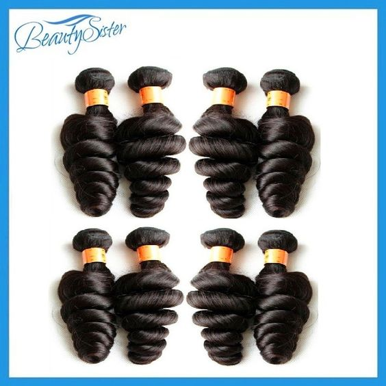 Wholesale Brazilian Loose Wave 8pcs 6A Unprocessed Brazilian Virginal Hair Loose Curly Top Quality Brazilian Humano Hair Bundles     #http://www.jennisonbeautysupply.com/    http://www.jennisonbeautysupply.com/products/wholesale-brazilian-loose-wave-8pcs-6a-unprocessed-brazilian-virginal-hair-loose-curly-top-quality-brazilian-humano-hair-bundles/,     	     	     Jennison Beauty Supply     US $170.00,     US $119.00    #http://bit.ly/29iVN39