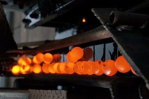 skew rolling mill  : Specific advantages of liner wear is reflected in ...