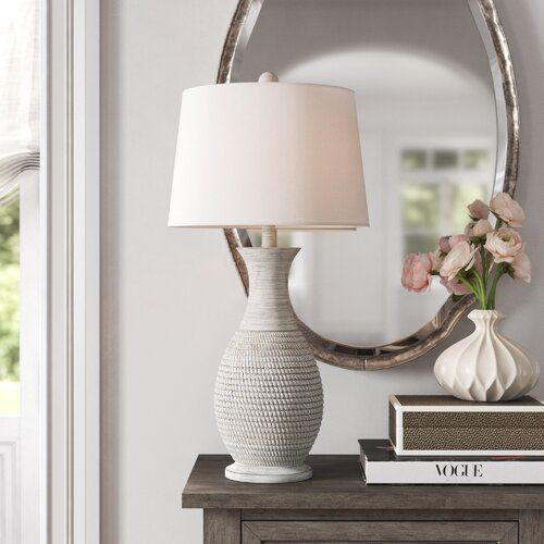 Aurora Task Chair In 2021 Grey Table Lamps Table Lamp Sets Lamp Sets