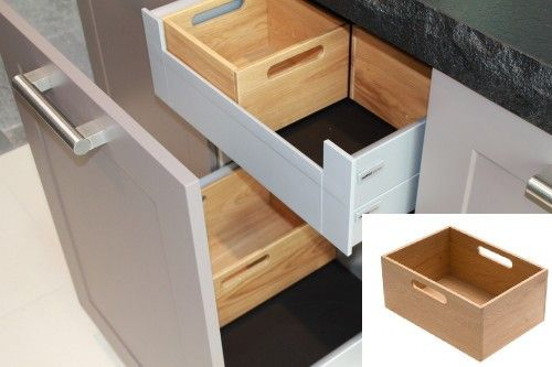 Nolte Kuchen Ersatzteile Elegant Nolte Auszuge Schubladen Einsatze
