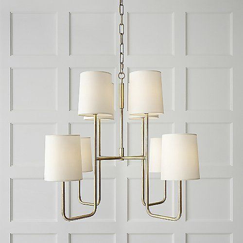 Go Lightly Chandelier Gold Chandeliers Dining Room Dining Chandelier Bedroom Decor For Small Rooms